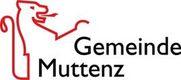 gemeinde-muttenz