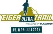 logo-eiger-ultra-trail