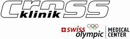 crossklinik_swissolympic_logo_cmyk30x30-kopie