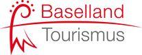 BL_Tourismus_13