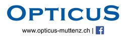 opticus_LogoFB