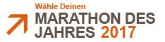 banner-Marathon-des-Jahres-2017