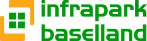 Infrapark Logo