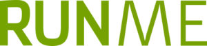 RUNME_green-500-111 (003)